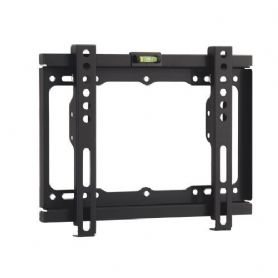 "SOP-214 Soporte de pared para TV plana LCD/LED de 17"" a 42"""